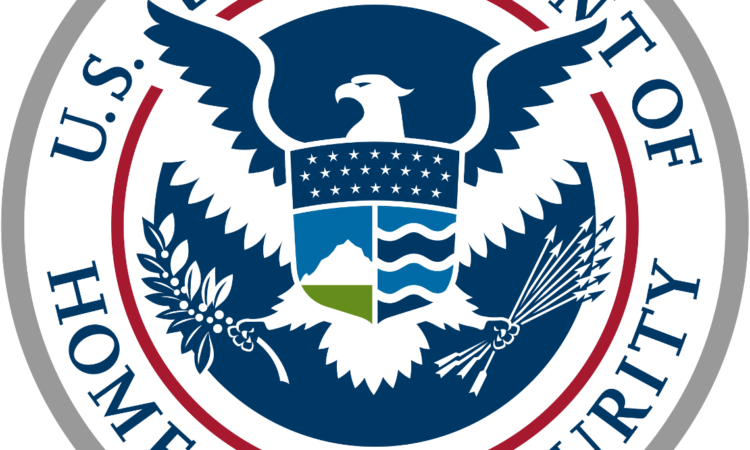 DHS Logo.