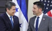 Assistant Secretary Wolf_Honduras 1140×450