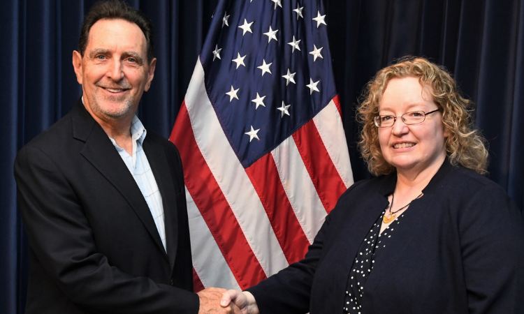 Embajada de Estados Unidos en Honduras