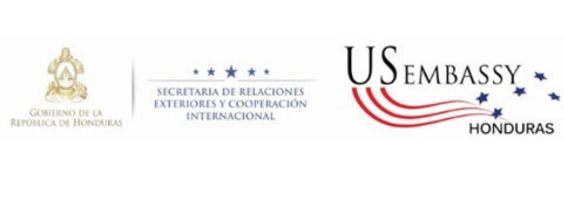 U.S.-Honduras Joint Statement