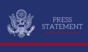 pressstatement_900x480