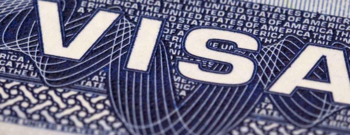 Información Útil para los Solicitantes de Visas