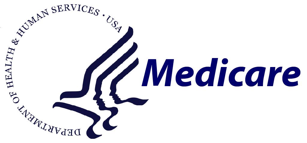 Resultado de imagen para Fotos de Medicare