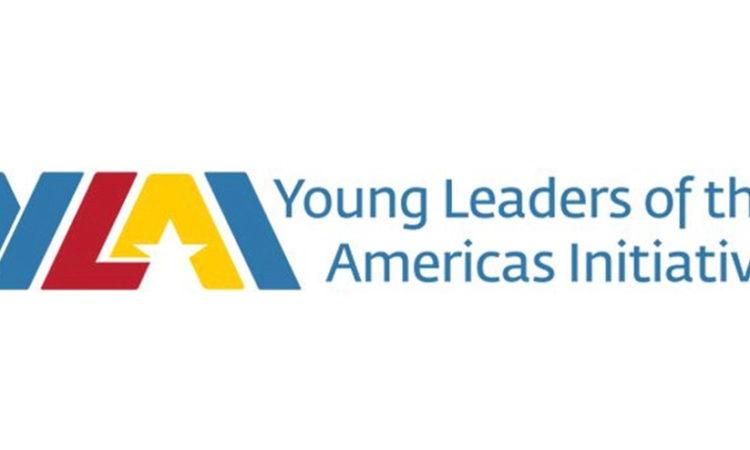 logo YLAI