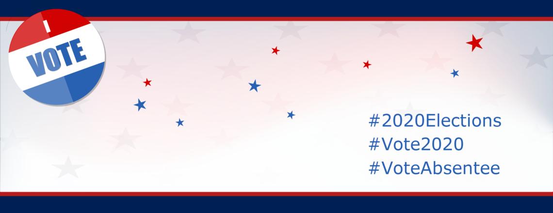 Ciudadanos estadounidenses: Asistencia para Votar