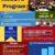 ASSETS Program Brochure