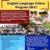 English Language Fellow Program Brochure