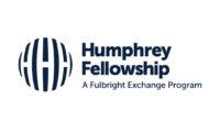 HH felowship logo