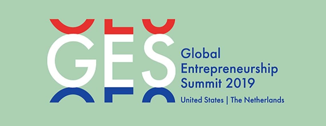 Cumbre Mundial de Emprendimiento 2019