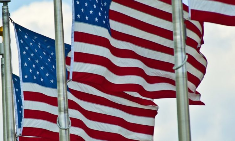 U.S. Economic Data & Reports