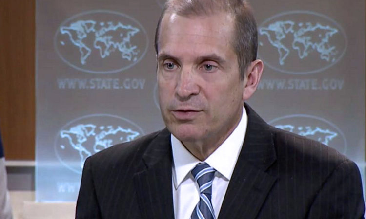 Mark-Toner-State-Department