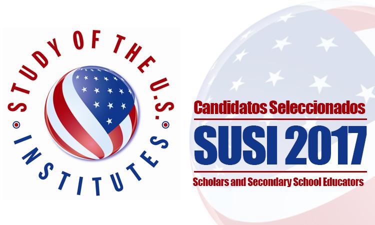 SUSI-Candidatos-Seleccionados