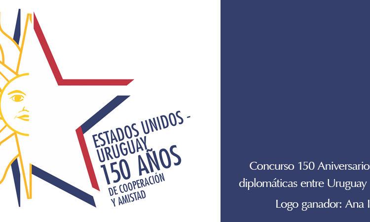 logo-ganador-150-años