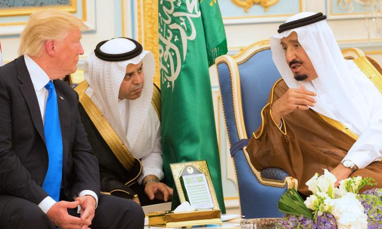 Pres-Trump---King-Salman-bin-Abdulaziz-Al-Saud