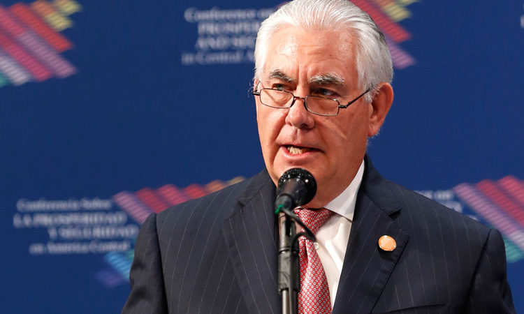 Tillerson-at-Prosperity-and-Security-Conference