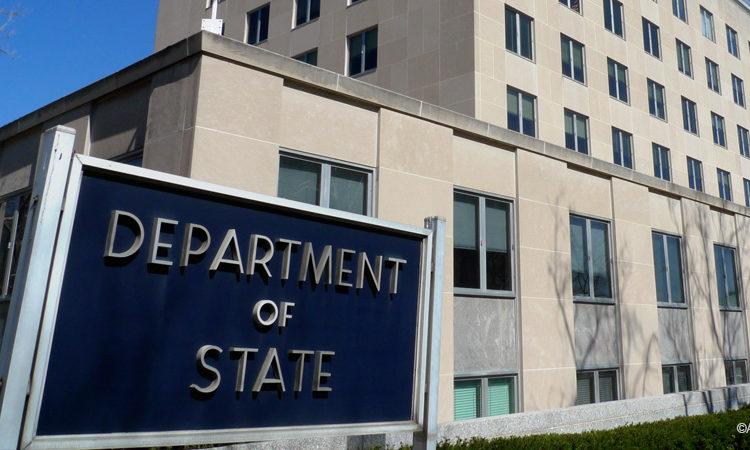 Departamento-de-Estado