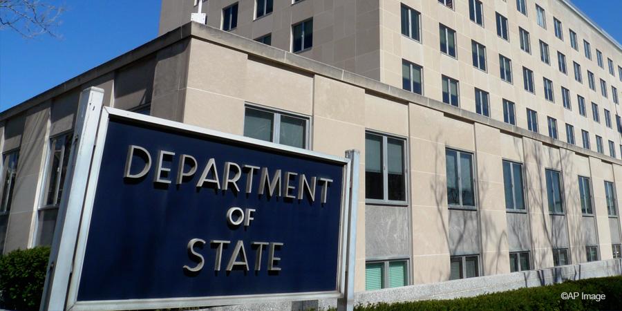 Uruguay en el Informe sobre Derechos Humanos 2017 del Departamento de Estado | Embajada de Estados Unidos en Uruguay