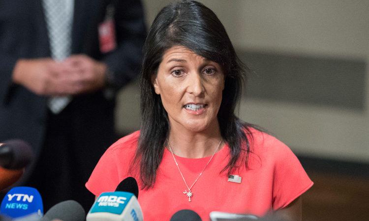 Nikky-Haley-UN-Ambassador