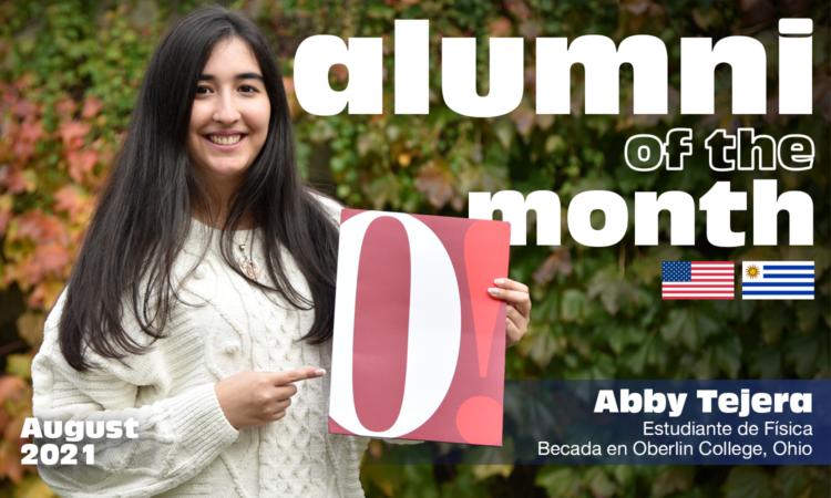 AlumniOfTheMonth-ABBY-WEB