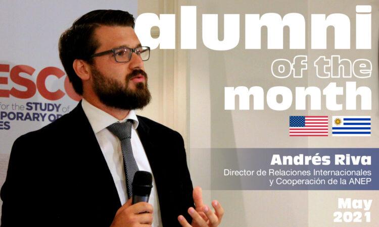 AlumniOfTheMonth-Andres-WEB