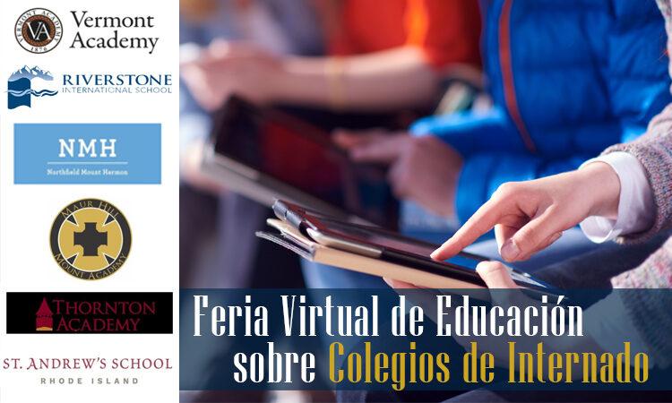 Colegios de internado