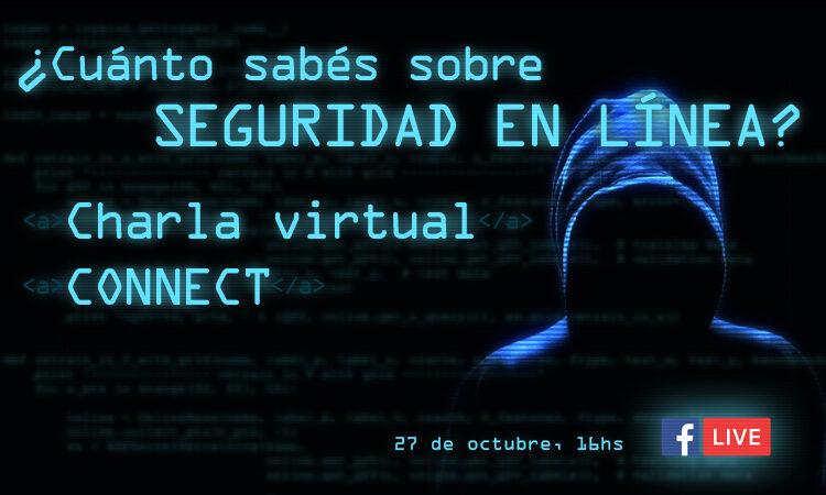 Cyber-Seguridad-para-web