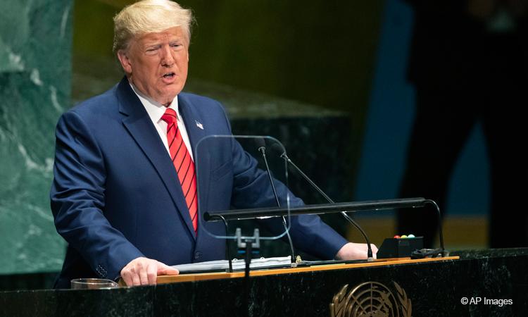 Donald-Trump-UN-2019-750×450