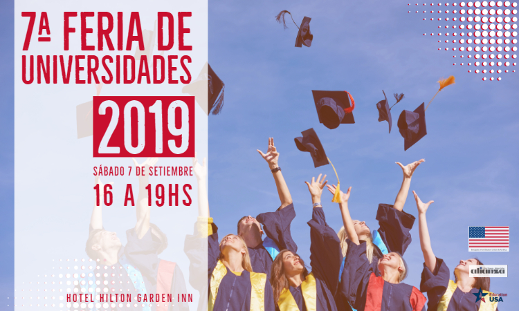Education USA 2019 web Post OK