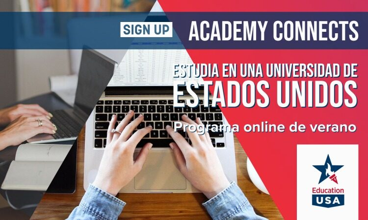 Education USA ACADEMY CONNECTS (2)
