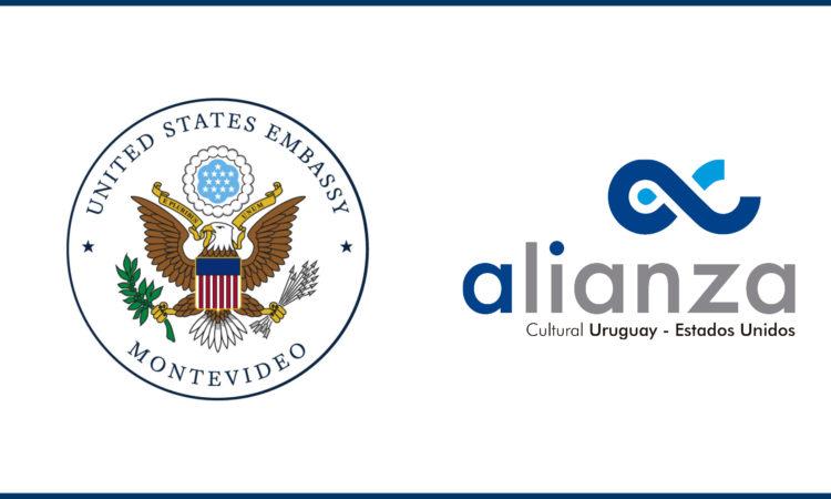 Embajada + Alianza