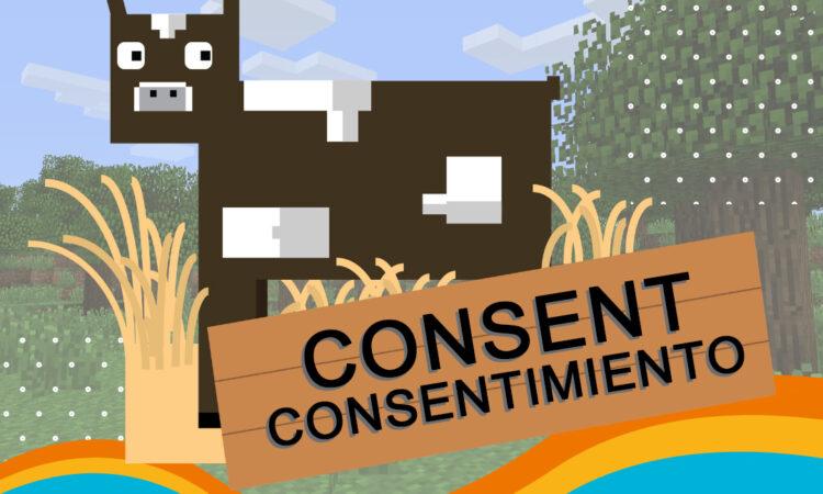FARMCRAFT Consent