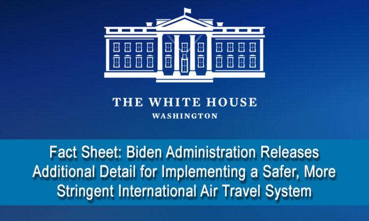Fact Sheet Travel Update COVID19 ENG