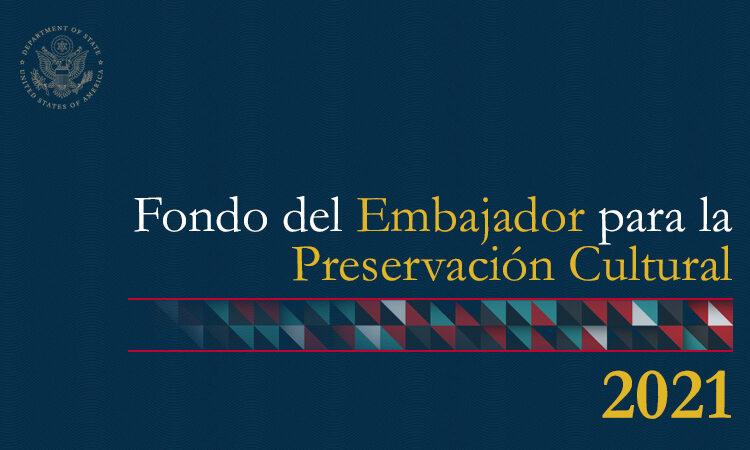 Fondo-para-la-Preservación-Cultural,-2021-750-x-450