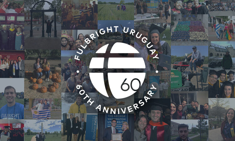Fulbright60–FeaturedImage-750×450