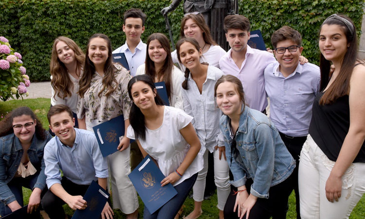 Jovenes-Embajadores-2020