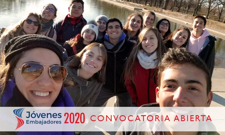 Jovenes-Embajadores-2020-Comunicado