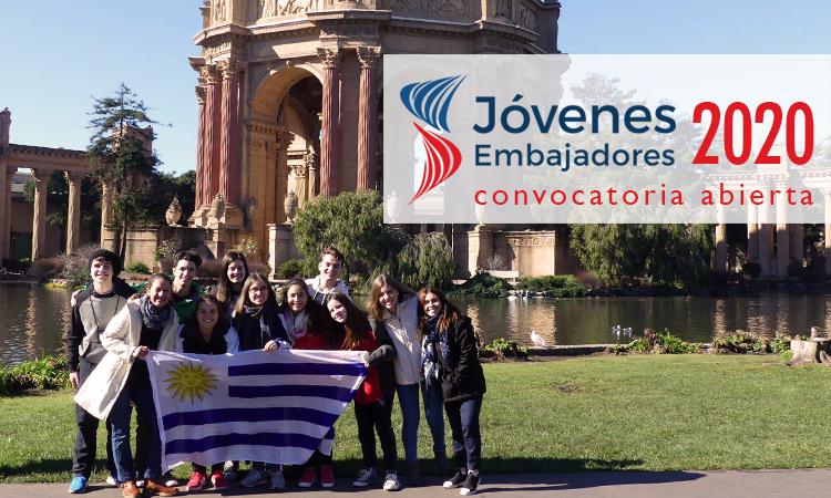Jovenes-Embajadores-2020-POST