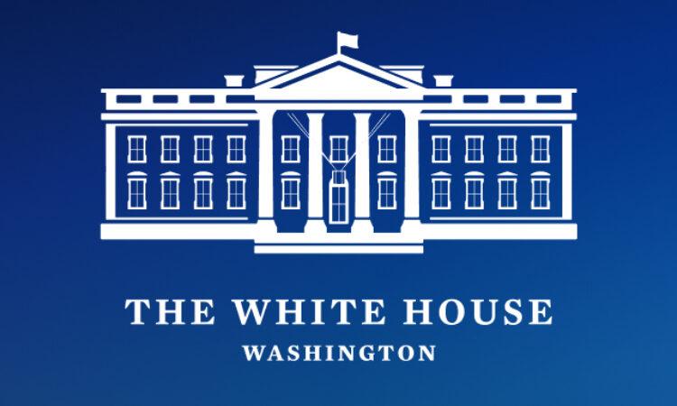La Casa Blanca The White House 750×450