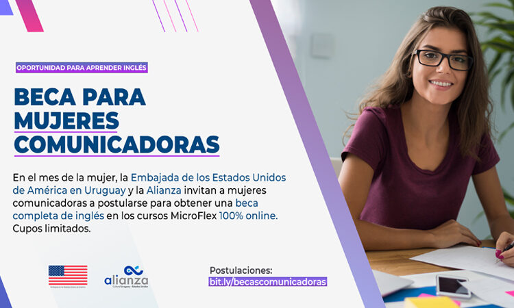Becas-Microflex-mujeres-WEB