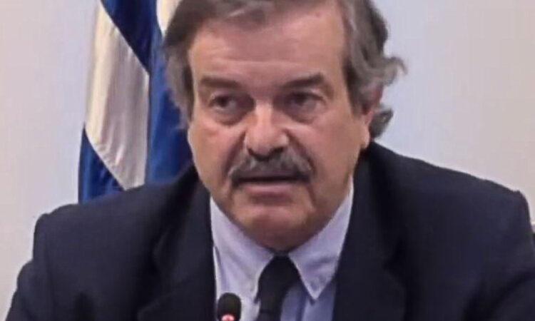 Ministro-C.-Uriarte