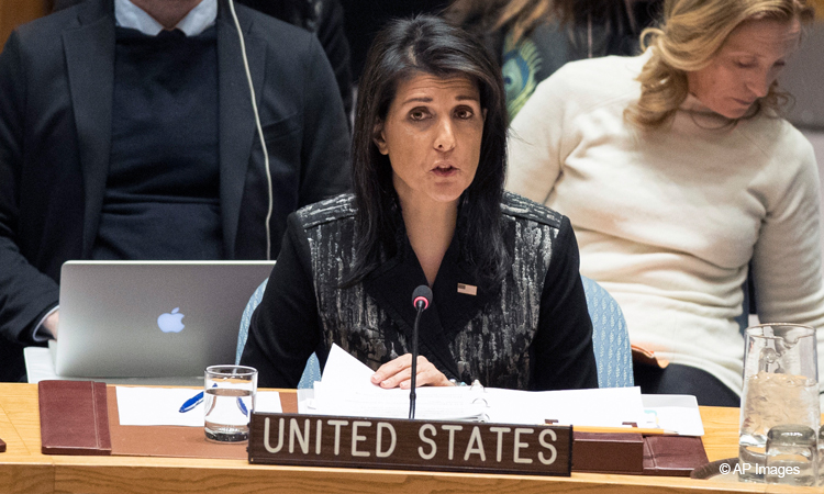 NikkiHaley_Iran-FeaturedImage-750x450
