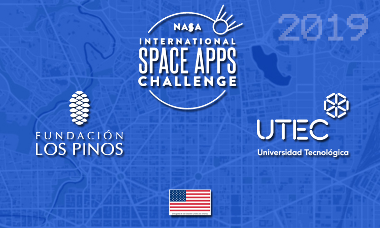 Posteo-Space-Apps-Challange-OK