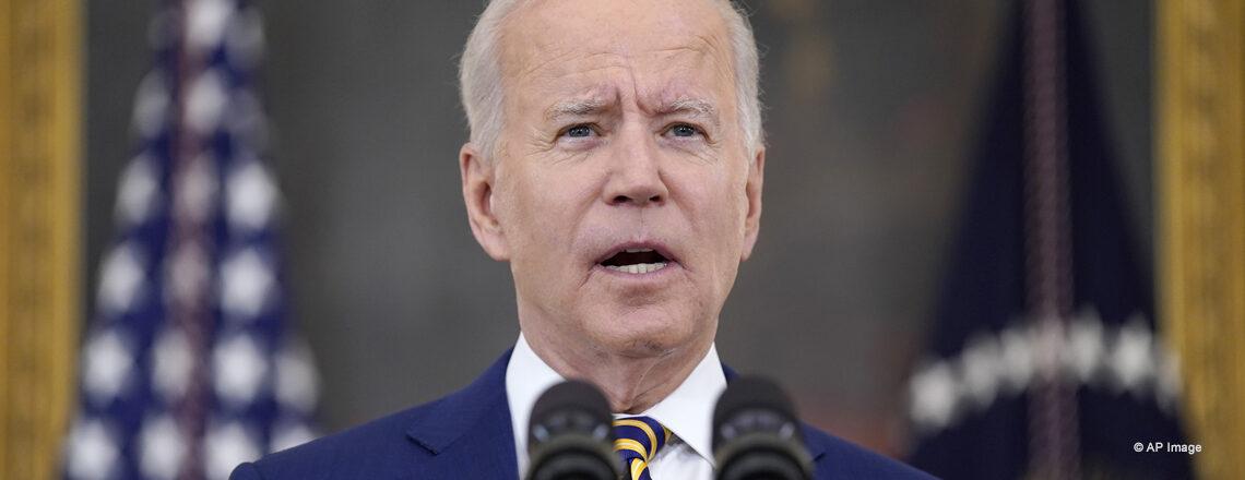 Biden-Harris Administration Announces Allocation Plan for 55 Million Doses Globally