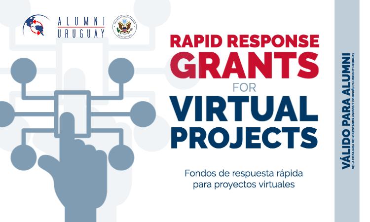 RAPID RESPONSE V2 – WEB -branded-