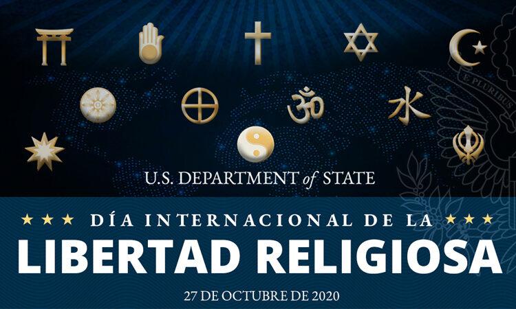 Religiuos Freedom