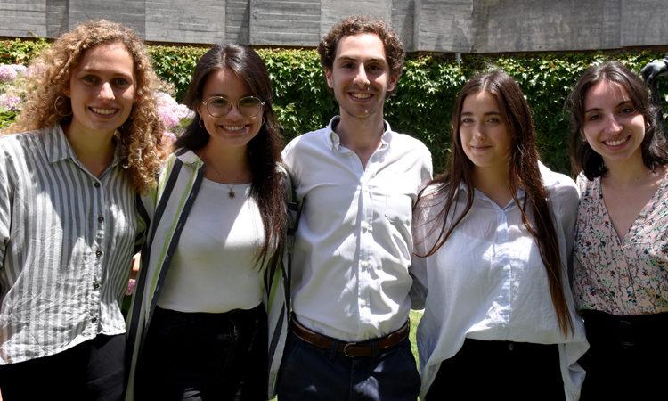 SUSI-2020-Students