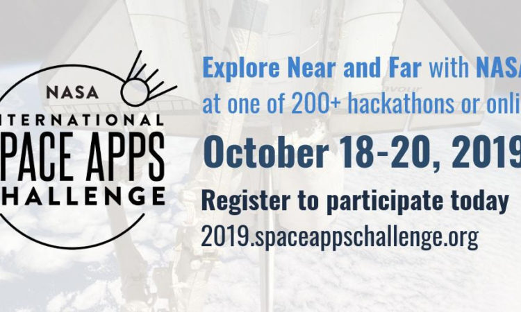 Space-Apps-Challenge-NASA
