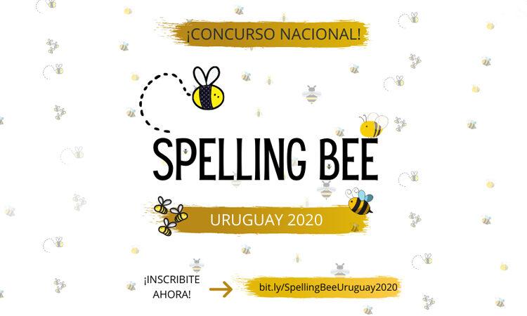Spelling-Bee-Uruguay-Grafica-750×450