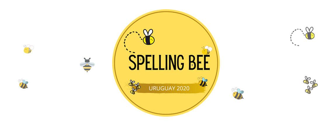 """Embajador George presentó el concurso nacional """"Spelling Bee"""""""