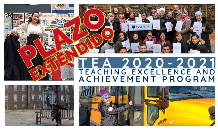 TEA 2021 EXTENDIDO